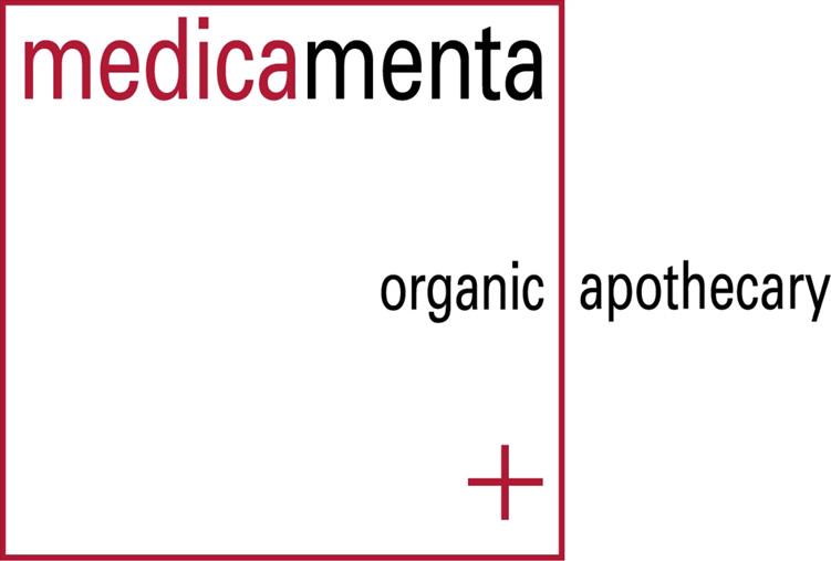 Medicamenta Organic